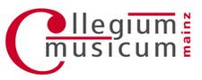 Collegium Musicum